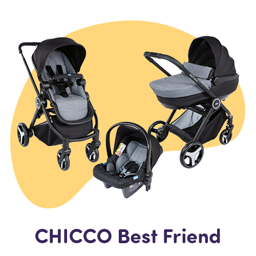 chicco best friend