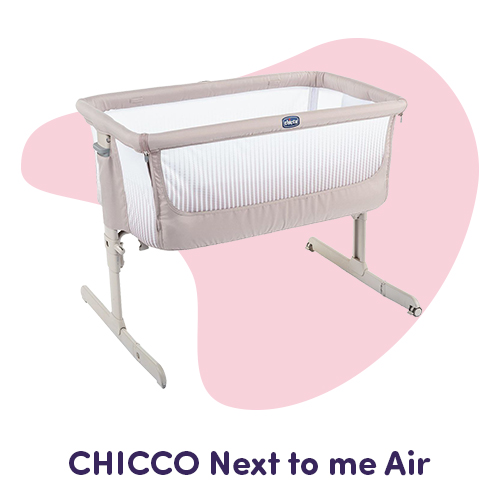 culla nex to me air